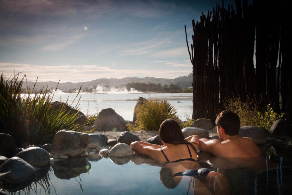 World-masters-games-polynesian-spa